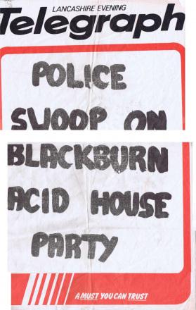 Telegraph-Acid-house-Swoop